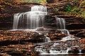 Onondaga Falls (22487928227).jpg