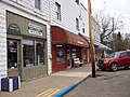 Onsted Business District (14063385884).jpg