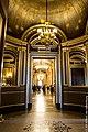 Opéra Garnier - Salon de la lune, Paris 11 November 2016.jpg