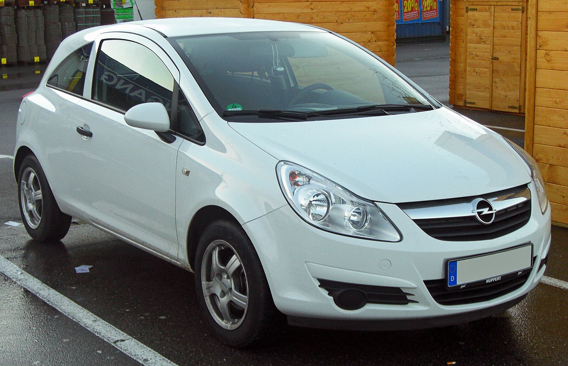 Fab E B besides Px Opel Corsa D Seit Front Mj further  additionally Maxresdefault in addition Maxresdefault. on opel corsa b