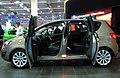 Opel Meriva FlexDoors 2012.jpg