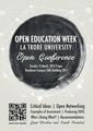 Open Education Week Poster.pdf