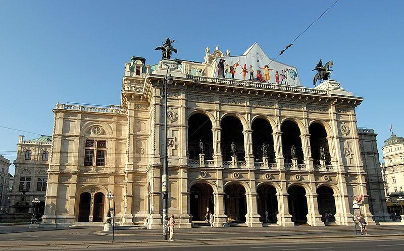File:Oper Wien.jpg