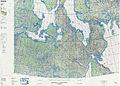 Operational Navigation Chart C-11, 2nd edition.jpg