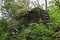 Opferstein bei Thail - Groß Gerungs 2009 02.jpg