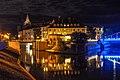Opole 0018.11a - widok na Ostrówek i Hotel Piast.jpg