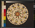 Optical illusion disc with man and frog LCCN00651157.jpg