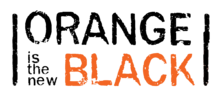 Description de l'image Orange_is_the_new_Black.png.