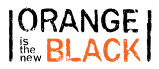 <i>Orange Is the New Black</i> American comedy-drama series