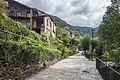 Ordino. Andorra 185.jpg