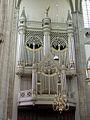 Orgel Domkerk.JPG
