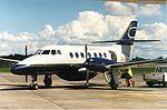Origin Pacific British Aerospace J31 Zuppicich-1.jpg