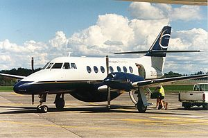 Origin Pacific British Aerospace J31 Zuppicich-1.jpg
