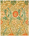Original William Morris's patterns, digitally enhanced by rawpixel 00049.jpg