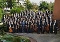 Orkiestra Filharmonii Lubelskiej.jpg