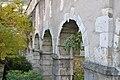 Orléans jardin et ancien couvent des Minimes 4.jpg