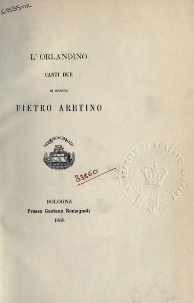 File:Orlandino.djvu
