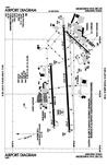 Orlando Melbourne FAA.pdf