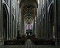 Orleans-Kathedrale-20-2008-gje.jpg