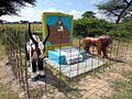 Oromo people Ethiopia Tomb.jpg