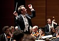 Orquesta Sinfónica de Bamberg 019.jpg