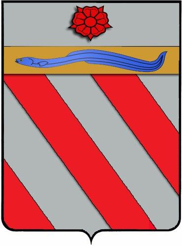Orsini-roma-stemma