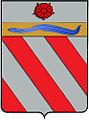 Orsini-roma-stemma.jpg