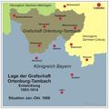 Ortenburg-Tambach Karte Jan-Okt 1806.png