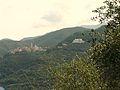 Ortonovo-panorama.jpg