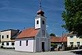 Ortskapelle Ederding, Herzogenburg.jpg