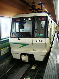 Osaka-municipal-subway-70.jpg