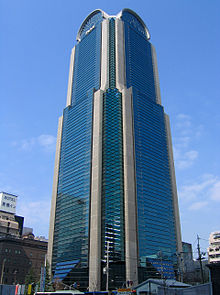 Osaka PIAS Tower.jpg