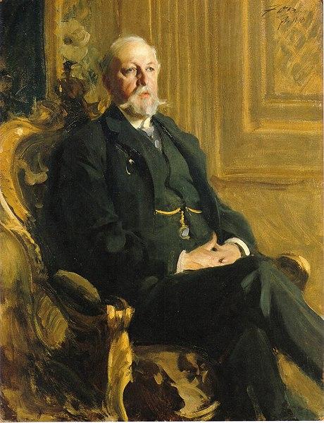 File:Oscar II of Sweden.jpg