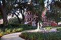 Osceola County Courthouse & Statue.jpg
