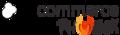 Oscommerce CE Phoenix logo.png