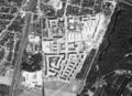 Osiedla Dębca, Poznań, 1965-08-23.png