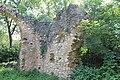 Ostaci srednjovekovne crkve (Ledinci) 6.7.2018 241.jpg