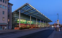 Ostbahnhof B-Friedrichshain 08-2017.jpg