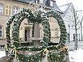 Osterbrunnen pegnitz.JPG