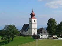 Osterwitz Church.jpg