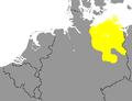 Ostniederdeutsches Sprachgebiet.png