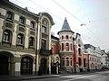 Ostozhenka, 2010 04.jpg