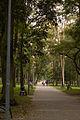 Ostroleka-park14.jpg