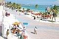 Othón P. Blanco, Quintana Roo, Mexico - panoramio - Juan Ortega (2).jpg