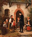 Otto Rethel - The Schoolmaster.jpg