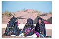 Ouarzazate women south-east.jpg
