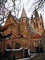 Oude kerk back.jpg
