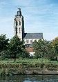 Oudenaarde-06-Kirche-2002-gje.jpg