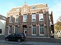 Oudenbosch 7 HB GM Markt 45 29112019.jpg