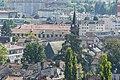 Our Lady of the Snow church of Aurillac 12.jpg